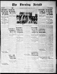 The Evening Herald (Albuquerque, N.M.), 06-07-1917