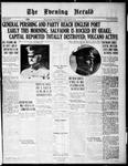 The Evening Herald (Albuquerque, N.M.), 06-08-1917