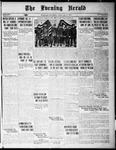 The Evening Herald (Albuquerque, N.M.), 06-12-1917
