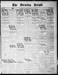 The Evening Herald (Albuquerque, N.M.), 06-13-1917