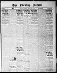 The Evening Herald (Albuquerque, N.M.), 06-14-1917