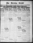 The Evening Herald (Albuquerque, N.M.), 06-15-1917