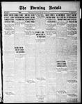 The Evening Herald (Albuquerque, N.M.), 06-16-1917