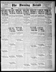 The Evening Herald (Albuquerque, N.M.), 06-18-1917