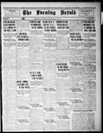 The Evening Herald (Albuquerque, N.M.), 06-19-1917