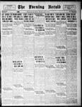 The Evening Herald (Albuquerque, N.M.), 06-21-1917