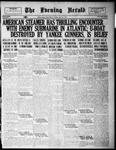The Evening Herald (Albuquerque, N.M.), 06-22-1917