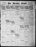 The Evening Herald (Albuquerque, N.M.), 06-23-1917