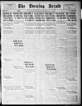 The Evening Herald (Albuquerque, N.M.), 06-25-1917