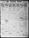 The Evening Herald (Albuquerque, N.M.), 06-26-1917