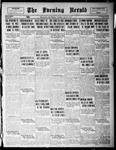 The Evening Herald (Albuquerque, N.M.), 06-28-1917