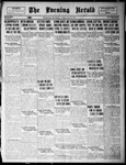 The Evening Herald (Albuquerque, N.M.), 06-29-1917