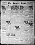 The Evening Herald (Albuquerque, N.M.), 06-30-1917