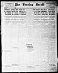The Evening Herald (Albuquerque, N.M.), 07-02-1917