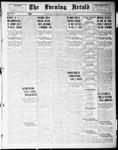 The Evening Herald (Albuquerque, N.M.), 07-04-1917