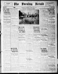 The Evening Herald (Albuquerque, N.M.), 07-05-1917
