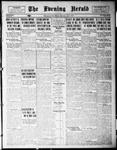 The Evening Herald (Albuquerque, N.M.), 07-07-1917