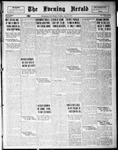The Evening Herald (Albuquerque, N.M.), 07-10-1917