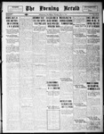 The Evening Herald (Albuquerque, N.M.), 07-12-1917