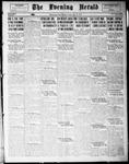 The Evening Herald (Albuquerque, N.M.), 07-13-1917
