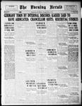The Evening Herald (Albuquerque, N.M.), 07-14-1917