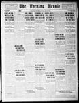 The Evening Herald (Albuquerque, N.M.), 07-16-1917