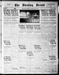 The Evening Herald (Albuquerque, N.M.), 07-18-1917