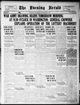 The Evening Herald (Albuquerque, N.M.), 07-19-1917