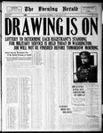 The Evening Herald (Albuquerque, N.M.), 07-20-1917