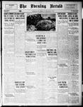 The Evening Herald (Albuquerque, N.M.), 07-21-1917