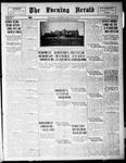 The Evening Herald (Albuquerque, N.M.), 07-23-1917