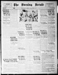 The Evening Herald (Albuquerque, N.M.), 07-24-1917