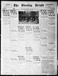 The Evening Herald (Albuquerque, N.M.), 07-25-1917