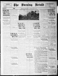 The Evening Herald (Albuquerque, N.M.), 07-26-1917