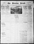 The Evening Herald (Albuquerque, N.M.), 07-27-1917