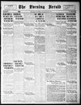 The Evening Herald (Albuquerque, N.M.), 07-28-1917
