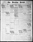 The Evening Herald (Albuquerque, N.M.), 07-30-1917