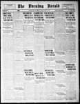 The Evening Herald (Albuquerque, N.M.), 07-31-1917