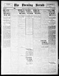 The Evening Herald (Albuquerque, N.M.), 08-01-1917