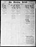 The Evening Herald (Albuquerque, N.M.), 08-02-1917
