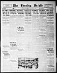 The Evening Herald (Albuquerque, N.M.), 08-03-1917