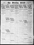 The Evening Herald (Albuquerque, N.M.), 08-04-1917