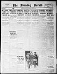 The Evening Herald (Albuquerque, N.M.), 08-06-1917
