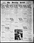The Evening Herald (Albuquerque, N.M.), 08-08-1917