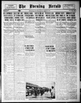 The Evening Herald (Albuquerque, N.M.), 08-10-1917
