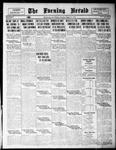The Evening Herald (Albuquerque, N.M.), 08-11-1917