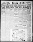 The Evening Herald (Albuquerque, N.M.), 08-13-1917