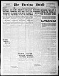 The Evening Herald (Albuquerque, N.M.), 08-14-1917