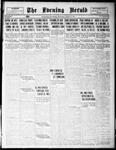 The Evening Herald (Albuquerque, N.M.), 08-15-1917