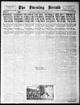 The Evening Herald (Albuquerque, N.M.), 08-16-1917